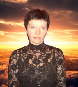 Шеманаєва Наталія Володимирівна, директор